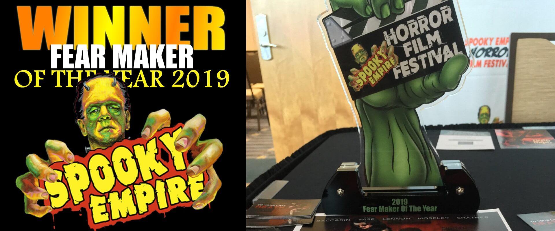 fearmaker slider (1)