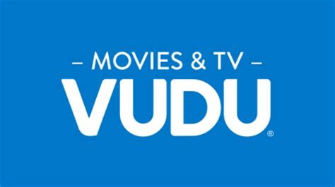 vudu-tinified