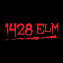 1428elm