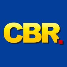 CBR com