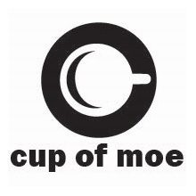 cup of moe