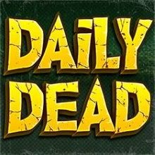 Daily-Dead