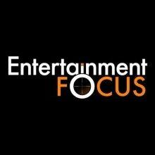 Entetainment Focus
