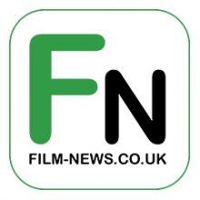 Film_news.co.uk