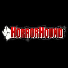 HorroHound