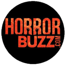 HorrorBuzz To Your Last Death Review