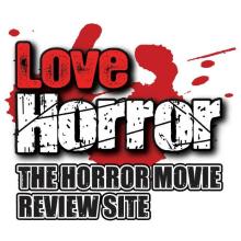 Love Horror co uk