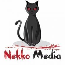 Nekko Media