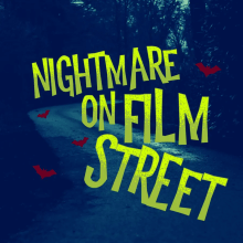 Nightmare on Film Street TYLD Review