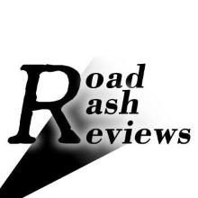 Road-Rash-Reviews