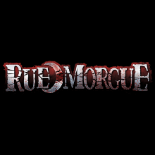 Rue Morhue TYLD Review