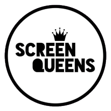 Screen Queens TYLD Review