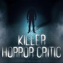 Killer Hooror Critic