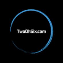 TwoOhSix